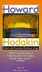 Howard Hodgkin [VHS]