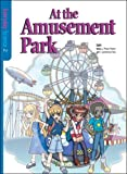 img - for At the Amusement Park (Everyday Science series) by Paul Yoon (2005-04-01) book / textbook / text book