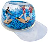 Fish Bowl Sportaquarium (Basketball Sportaquarium) by Sportaquarium.com