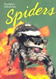 Florida's Fabulous Spiders (& their Relatives), G. B. Edwards and Sam Marshall, 091197721X