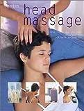 Head Massage, Rosalind Widdowson, 0600600548