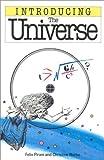 Introducing the Universe, Felix Pirani and Christine Roche, 1874166064