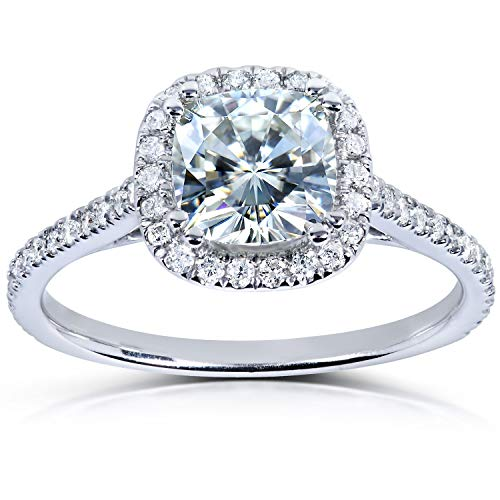 Engagement Rings Under $300