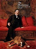 img - for The Bostonians: Painters of an Elegant Age, 1870-1930 book / textbook / text book