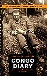 Congo Diary: The Story of Che Guevara...