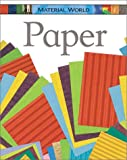 The Paper, Claire Llewellyn, 0531146294