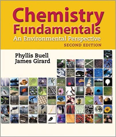 Chemistry fundamentals an environmental perspective 2nd edition chemistry fundamentals an environmental perspective 2nd edition 2nd edition fandeluxe Gallery