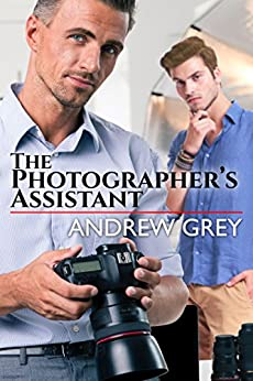 Download for free The Photographer's Assistant