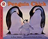 img - for Penguin Chick (Let's-Read-and-Find-Out Science) book / textbook / text book