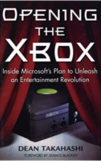 THE XBOX 360 UNCLOAKED EBOOK