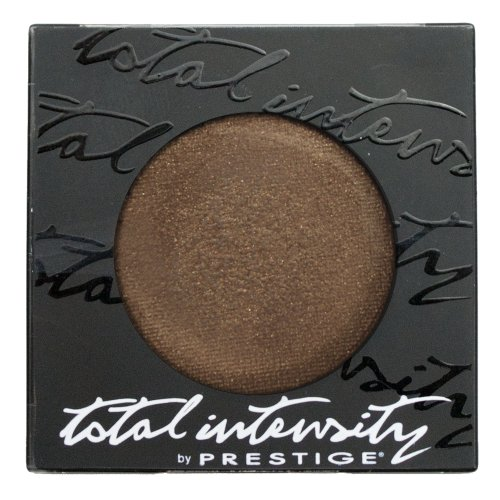 Prestige Cosmetics Total Intensity Long Term Relationship Fierce Color Eyeshadow, Wicked, 0.07 Ounce ()