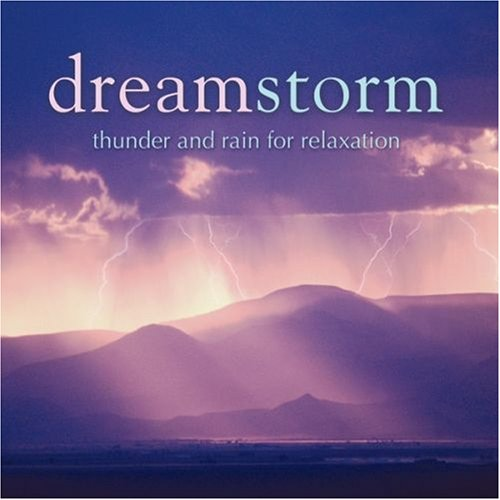Dreamstorm (Best Cell Phone Buyback)