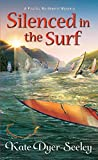 Silenced in the Surf (A Pacific Northwest Mystery)