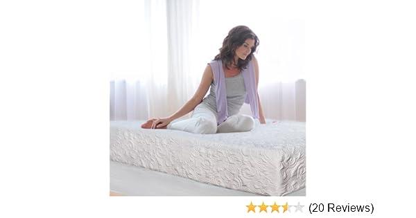 Amazon.com: Spa Sensations 12