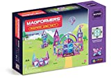 MAGFORMERS Inspire 100 Piece Set Playset