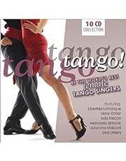 Tango, Tango, Tango!