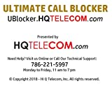Ultimate Call Blocker WL