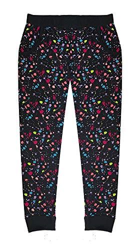 Best Girls Pants & Capris