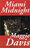 Miami Midnight, Maggie Davis, 1585865427