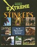 Stinkers, , 1410303977