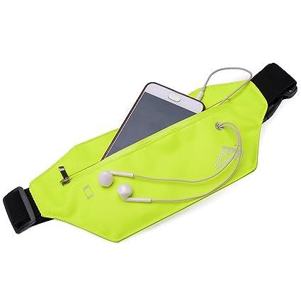 6acdee5f77fe Amazon.com: Outdoor Sport Neutral Pure Color Water Repellent Nylon ...