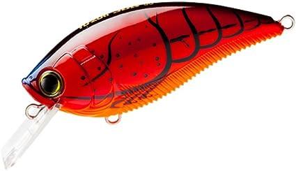 Yo-Zuri 3DB Squarelip Shallow Floating Lure