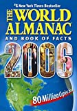 The World Almanac and Book of Facts, World Almanac, 0886879647