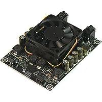 Sure Electronics AA-AB32189 2x100W TDA7498 Class-D Amplifier Board