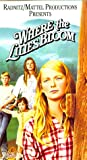 Where the Lilies Bloom [VHS]