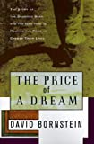 The Price of a Dream, David Bornstein, 0684870495