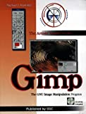 The Artists' Guide to the Gimp, Michael J. Hammel, 1578310113