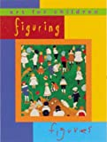 Figuring Figures, Brigitte Baumbusch, 1556709692