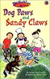 Dog Paws and Sandy Claws, Susan Titus Osborne, 0570071402