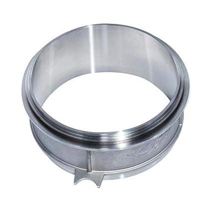Solas Solas Wear Ring SD Spark Stai SK-HS-140