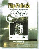 Flip Pallot's Memories, Mangroves, and Magic, , 1558216081