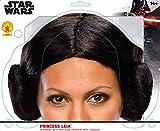 Rubie's Women's Star Wars Princess Leia