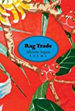 Rag Trade, Miriam Sagan, 1888809426