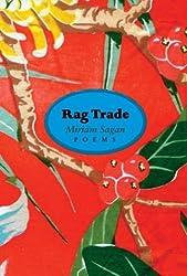 Rag Trade: Poems