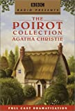 BBC Presents: Poirot Box Set: Murder in Mesopotamia, Poirot, Thirteen at Dinner (BBC Radio Presents)