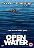 Open Water [DVD]