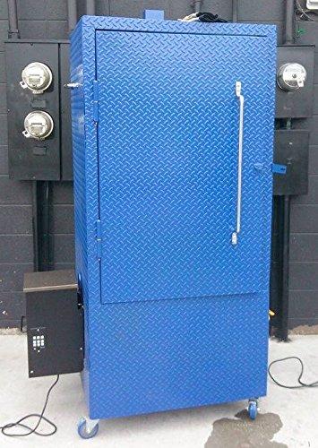 The Original Pellet Pro® 18 Inch Pellet Hopper Assembly