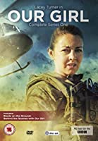 Our Girl - Series 1