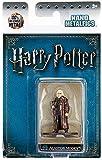 Harry Potter Alastor Moody (HP20) 1.5 Inch Diecast Nano Metal Figure by Jada