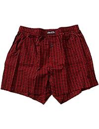 6ad5ff97e7 Men s Novelty Boxer Shorts