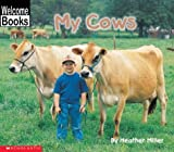 My Cows (My Farm)
