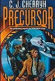 Precursor (Foreigner 4)