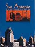 San Antonio, Jan J. Russell and Cathy Smith, 1881096556