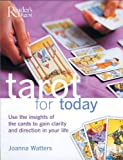 Tarot for Today, Joanna Watters, 0762105976