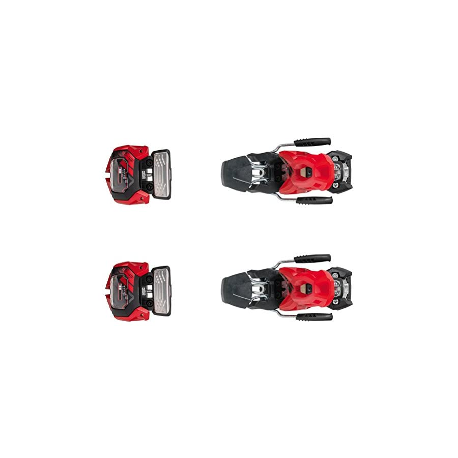 Head/Tyrolia Adult Attack² 11 GW Bindings