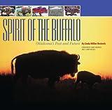 Spirit of the Buffalo, Linda Millier Bosteels, 1885596588